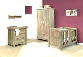 best baby dresser changing table best baby changing table baby changing table dresser best of cherry