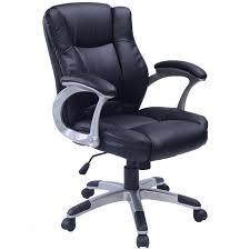 siege pour bureau chaise d ordinateur siege pour bureau lepolyglotte