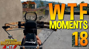 pubg youtube funny playerunknown s battlegrounds funny wtf moments highlights ep 18