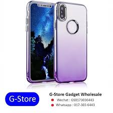 Oppo A57 Cv Gradient Phone For Oppo A57 End 12 7 2018 10 15 Pm