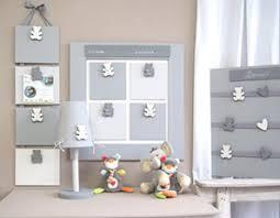 cadre pour chambre enfant résultat de recherche d images pour cadre photo chambre bébé