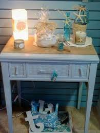 shabby chic coastal table shabby chic furniture finds