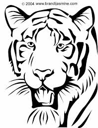 Wood Carving Patterns Free Download by Wood Carving Patterns Free Animals Plans Diy Free Download