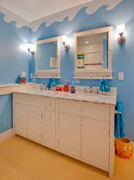 toddler bathroom ideas 63 best bathroom images on kid bathrooms bathrooms