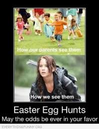 Greek Easter Memes - easter meme archives happy easter images 2018 quotes wishes