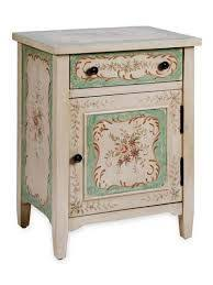 23 best shabby chic for the home u0026 garden images on pinterest