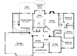 small eco house plans eco home floor plans celebrationexpo org