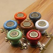 Knobs And Handles For Bedroom Furniture Compare Prices On Wardrobe Handles Online Shopping Buy Low Price