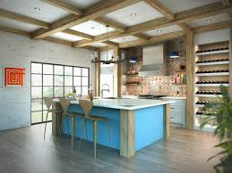 design my dream kitchen coverings 2015 marilyn ashley design associates