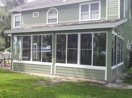 house style types exteriors fabulous best wood siding for house vertical wood