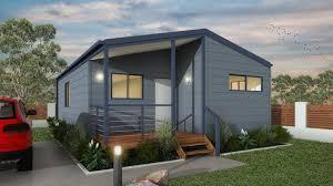 portable homes portable homes prefab relocatable eastcoast homes park cabins