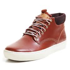 buy timberland boots canada timberland s shoes boots high discount timberland s