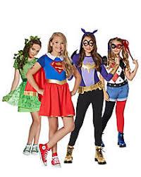 Halloween Costumes Superheros Superhero Couple Costumes Comic Book Halloween Costumes