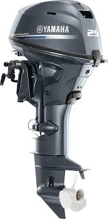 outboard 4 stroke f25 yamaha boat and accessories parts canada