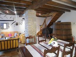 chambre d hote espelette chambres d hotes pays basque espelette populaire chambre d hote