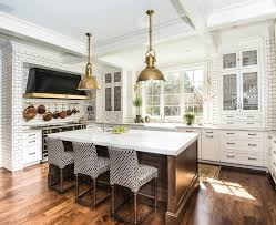 100 Farmhouse Kitchen Island Distinctive Farmhouse Kitchen