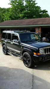 jeep commander 2010 135 best jeep thang images on pinterest car jeep wranglers and