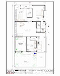 Beam Plans Pier And Beam House Plans New Pier And Beam Home Plans Home Design