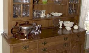 dining room china buffet lovable photos of lennar cabinet choices riveting cabinets quick