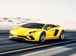 diamond lamborghini lamborghini u0027s aventador s is a more driveable supercar wired