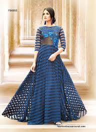shopping designer 219 best indian gowns collections designer indian gowns