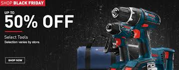 black friday power tools black friday u2013 tools lowe u0027s for pros