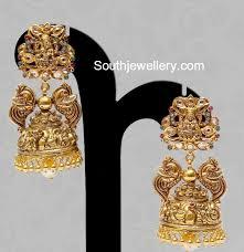 buttalu earrings buttalu jewelry designs jewellery designs