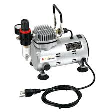 air compressor cooler pump paint sprayer suppliers and