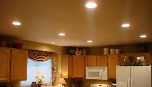 charmer 4 inch led recessed can lights tags recessed lighting