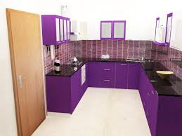 eurostar modular kitchen interior decorator hyderabad