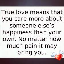 Quotes About Telling Someone You Love Them by Love Quotes Images True Definition Of Love Quotes Images Quotes