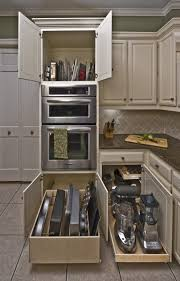 unique small kitchens tags amazing skinny kitchen cabinet
