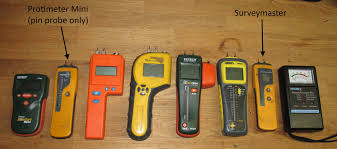product endorsement need a moisture meter get this one