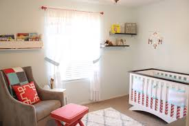 curious george nursery decor up up and away addison project nursery