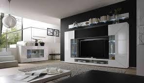 Wohnzimmer Ideen Tv Wand Wohnzimmer Ideen Pinterest Wohn Fur Kleine Pictures