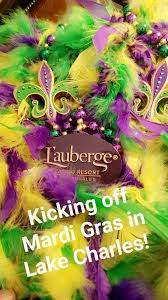 mardi gras things 86 best mardi gras images on lake charles king cakes