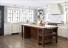 tall kitchen base cabinets overwhelming tall kitchen cabinets p binets for sale corner kitchen