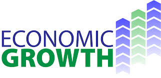 economy to grow by 4 4 inflation at 2 u2013 demerara waves