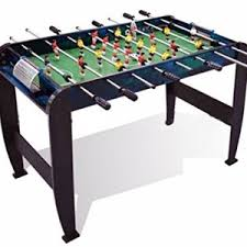 amazon com foosball table american crown foosball table at rs 7999 lowest online price