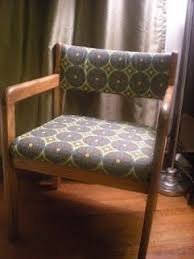 Office Furniture Waiting Room Chairs by Waiting Room Chairs Foter