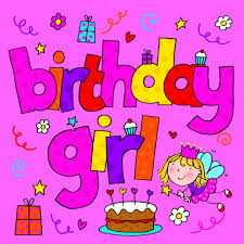 girl birthday girl birthday cards alanarasbach