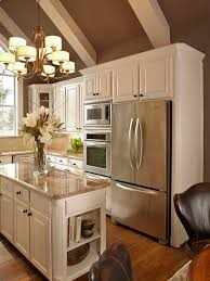 Light Brown Kitchen Cabinets 34 Gorgeous Kitchen Cabinets For An Elegant Interior Decor Part 1