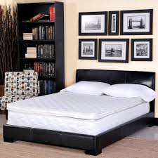 Carson S Bedroom Furniture by Macys Furniture Black Friday Sales Bedroom Sets Clearance Near