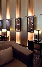 100 interiors of armani hotel dubai burj khalifa armani