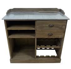 billot cuisine bois contact billot cuisine bois et meuble de cuisine