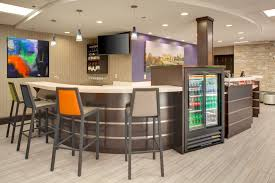 biltmore dining room clarion inn biltmore village asheville nc 2018 hotel review