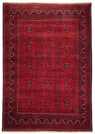 Different Kinds Of Rugs 10 Styles Of Oriental U0026 Persian Rugs From Aubusson To Qashqai
