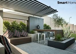 Modern Pergola Plans by Pergolas And Patio Covers Notice How The Pergola Roof Is Above