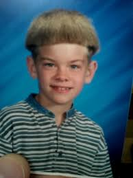 what is a persion hair cut 13 reasons bowl cuts were the worst