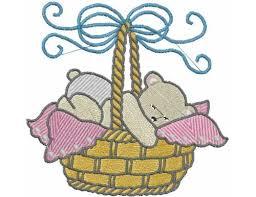 free embroidery designs for babies makaroka com